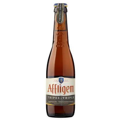 Affligem Triple 33 cl