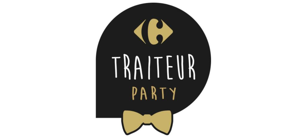 Traiteur party