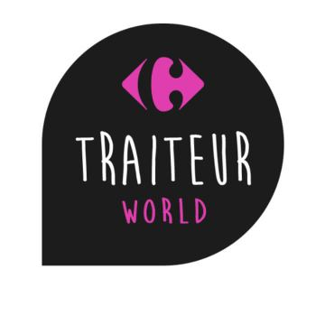 Traiteur world