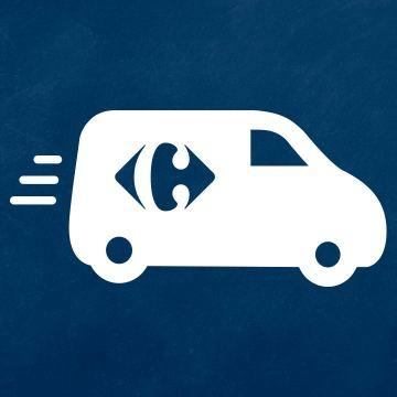 Online shopping vos courses sur carrefour drive carrefour - Carrefour drive portet sur garonne ...