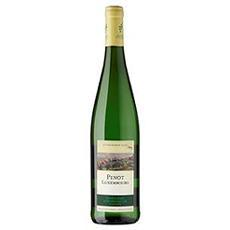 Domaines Vinsmoselle - Luxemburg - wit