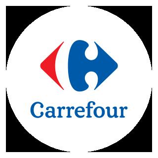 Valise Pas Cher Carrefour Belgique Cest La Dernière Fois